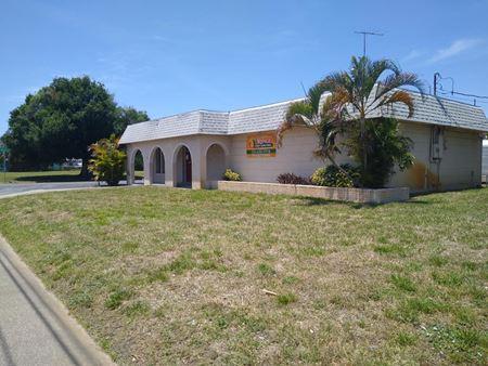 2268 Sarno Road - Melbourne