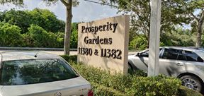 Prosperity Gardens - Palm Beach Gardens