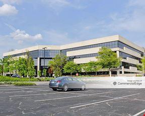 Executive Center 3