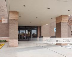 Charlotte Medical Plaza II - Charlotte