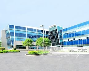 The ONS Building