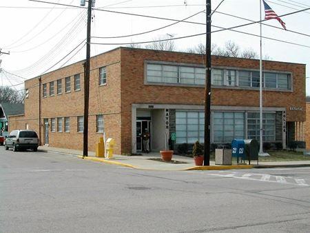 389 E Main Street, Batavia, OH - Batavia