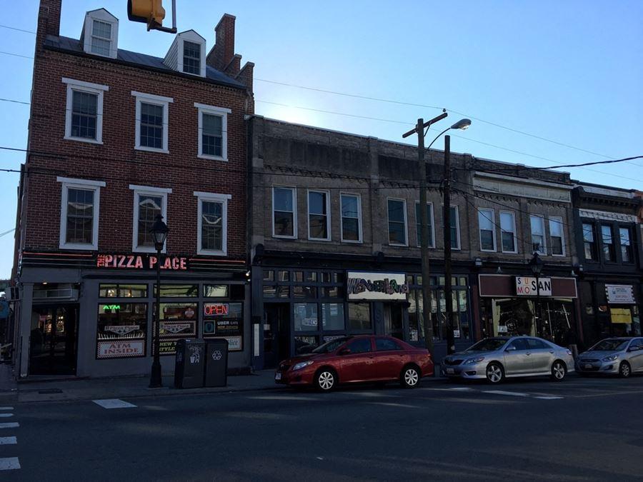 Shockoe Bottom 4 Property Portfolio