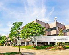 Ramsey Office Centre - Ramsey