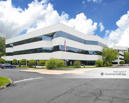 287 Corporate Plaza - White Plains