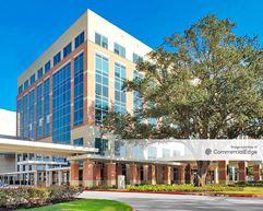 Houston Methodist West Hospital Medical Office Building 1 - Houston
