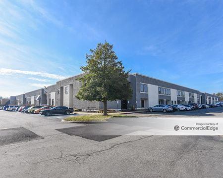 Norfolk Commerce Center III - Norfolk