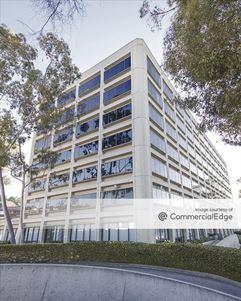 Hotel Circle Plaza - 1660 Hotel Circle North - San Diego
