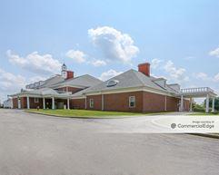 Zionsville Medical Center - Zionsville