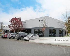 Beaverton Creek Business Park II
