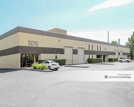 3070 Bay Vista Court - Benicia