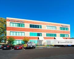 Broadstone Business Center - 35 Iron Point Circle - Folsom
