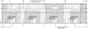 Nesbit Industrial Flex Space - Nesbit