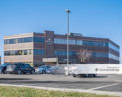 Burnsville Medical Center - Burnsville