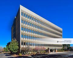 Northeast Executive Center - Denver