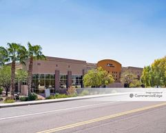 Arrowhead Business Park II - Peoria