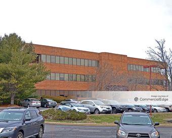 Gateway Corporate Center
