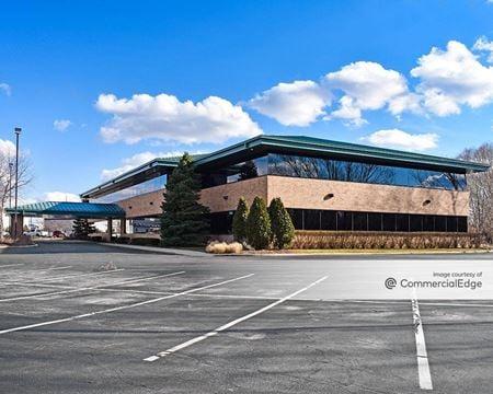 Plum Creek Center - 322 Indianapolis Blvd - Schererville