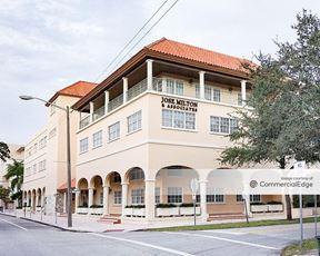 3211 Ponce De Leon Blvd