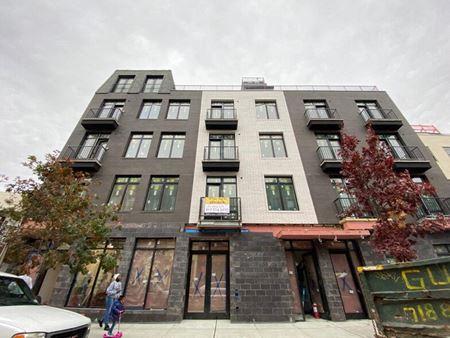 15 Jefferson St - Brooklyn