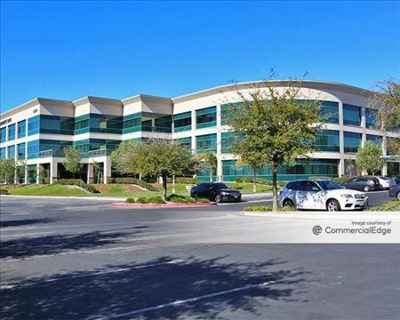 Valencia Corporate Plaza - 28470 Avenue Stanford - Valencia