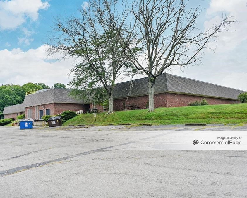 4517 East Indiana Bell Court