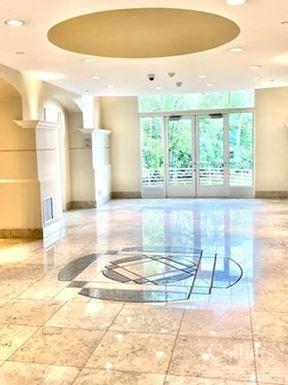 Ridgedale Executive Center
