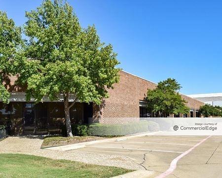 Premier Business Center - Irving