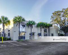 Alafaya Corporate Center - Orlando