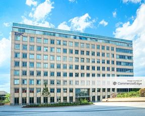 Westpark Corporate Center - Phase II