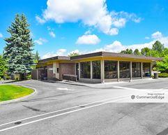 Valley Health Center - Renton
