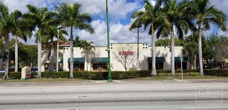 Royal Palm Beach Professional Center - Royal Palm Beach