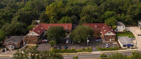 FJ Black Business Center - Tallahassee