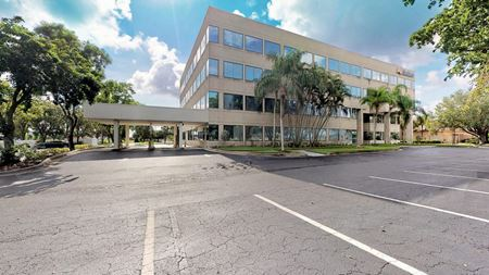 Metro Executive Center - Fort Myers