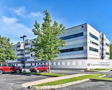 Sand Hill Professional Building - Flemington