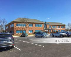 Main Line Health Center in Collegeville - Collegeville
