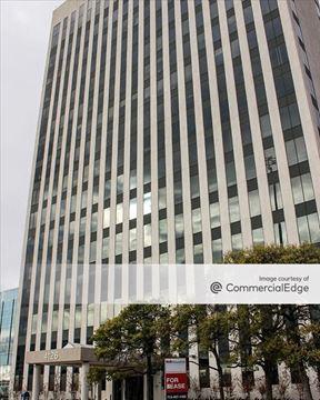 River Oaks Medical Tower