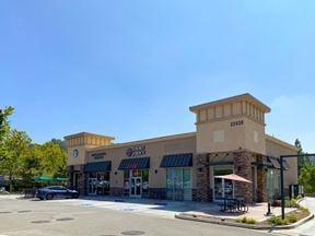 22438 Golden Springs Drive