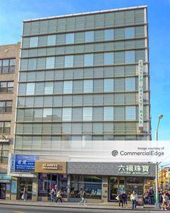 185 Canal Street - New York