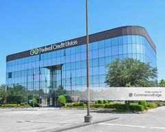 Go Federal Credit Union - Lancaster