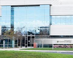 Cisco Site 5.1 - 1020 McCarthy Blvd - Milpitas