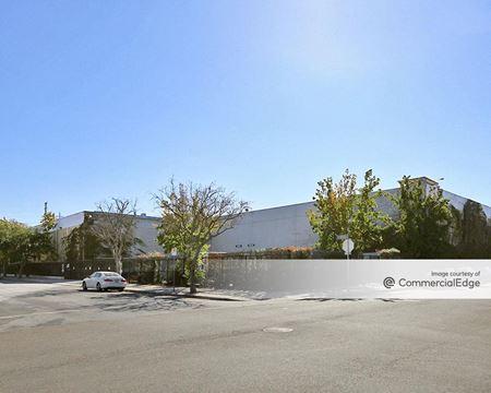 3116 West Avenue 32 - Los Angeles