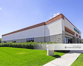 Talavi Towne Center - Glendale