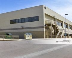 Discovery Business Campus - 2118 East Elliot Road - Tempe