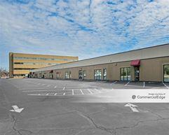 North Augusta Business Technology Center - North Augusta