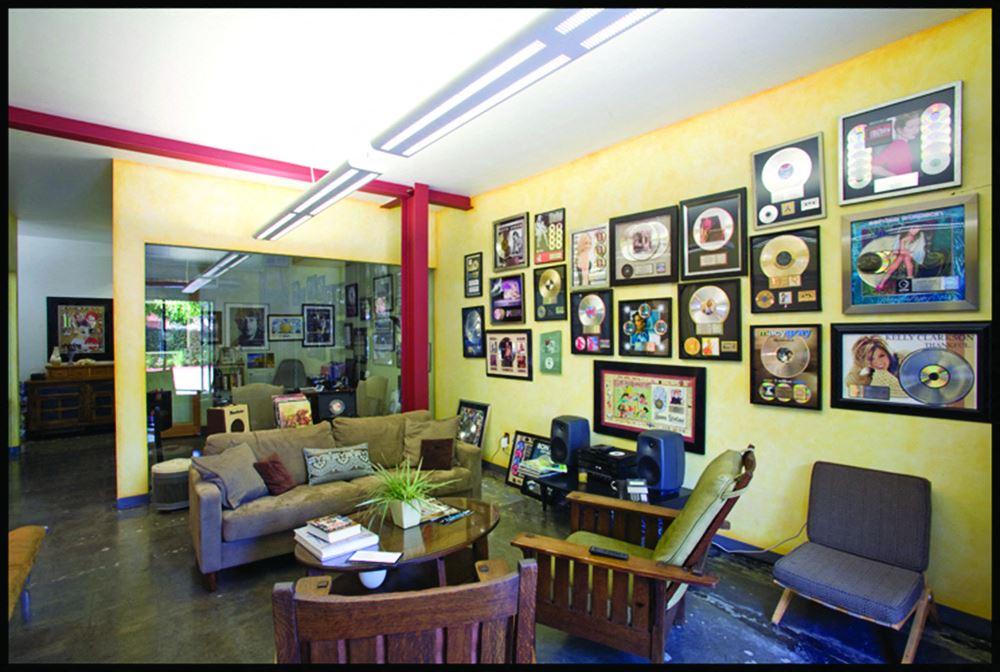 Westgate Media Park