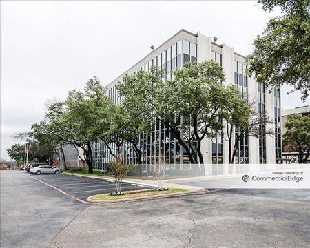 Meadow Central - Dallas