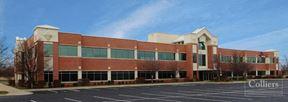 4910 Corporate Centre Drive