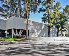 3000-3050 Red Hill Avenue - Costa Mesa