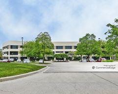 Park Center V - Dayton
